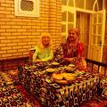 Timur The Great - fotos de hotel y habitaciones