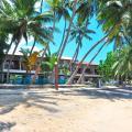 Ypsylon Tourist Resort - ξενοδοχείο και δωμάτιο φωτογραφίες