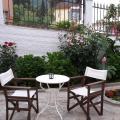 Elli Marina Studios and Apartments -صور الفندق والغرفة