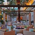 Four Seasons Hotel Las Vegas - hotellet bilder
