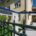 Anastasia Apartments & Rooms - Zagreb Centre - תמונות מלון, חדר