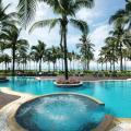 Khaolak Orchid Beach Resort - hotel and room photos