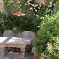 Les Maisons De Cappadoce - chambres d'hôtel et photos