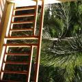 Paddy's Palms Resort Oda fotoğrafları