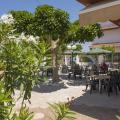 Hotel Bahia Playa - hotel og værelse billeder