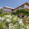 Hotel Bahia Playa - fotos de hotel y habitaciones