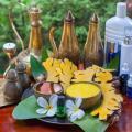 Borei Angkor Resort & Spa - zdjęcia hotelu i pokoju