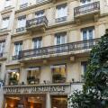 La Résidence - hotel and room photos