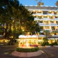 Hotel De Moc - ξενοδοχείο και δωμάτιο φωτογραφίες