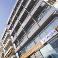 Scorpios Sea Side Hotel - hotellet bilder