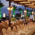 Hotel Palace Marina Dinevi - foto dell'hotel e della camera