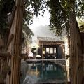 Six Senses Zighy Bay - hotellet bilder