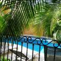 Gran Real Yucatan - תמונות מלון, חדר