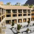Hotel Playa Calera - ξενοδοχείο και δωμάτιο φωτογραφίες
