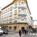 Centar Guesthouse - хотел и стая снимки