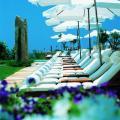 Sentido Thalassa Coral Bay - foto dell'hotel e della camera