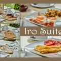 Iro Suites - szálloda és szoba-fotók