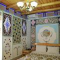 Komil Bukhara Boutique Hotel room photos