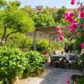 Villa Marini Dvori - Hotel- und Zimmerausstattung Fotos