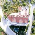 Darijan Apartments - zdjęcia hotelu i pokoju