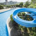 Sheraton Laguna Guam Resort - fotos do hotel e o quarto