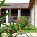 Cascina Maggia - ホテルと部屋の写真