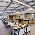 Best Western Eresin Hotels Taxim - otel ve Oda fotoğrafları