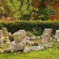 Villas Arqueologicas Chichen Itza -酒店和房间的照片