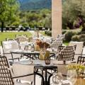 Castell Son Claret -호텔 및 객실 사진