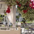 Kristalli Hotel Apartments - фотографии гостиницы и номеров
