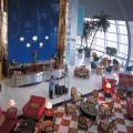 Dubai International Terminal Hotel -होटल और कमरे तस्वीरें