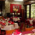 Mountain Lodge and Restaurant - ξενοδοχείο και δωμάτιο φωτογραφίες