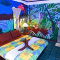 Fotos de quarto de Alta Cebu Resort