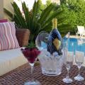 Villa Moments - Guest House -صور الفندق والغرفة