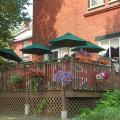 Summerhill Manor Bed & Breakfast and Tea Room - hotel a pokoj fotografie