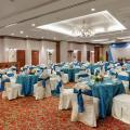Hotel Kohinoor Continental,Airport - фотографии гостиницы и номеров