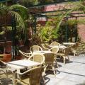 Aparthotel Imperatriz - фотографии гостиницы и номеров