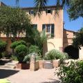 Casa Mona Bed & Breakfast - хотел и стая снимки
