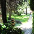 Hotel Rural Quinta Da Vista Alegre - hotel og værelse billeder