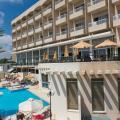 Agapinor Hotel - hotellet bilder