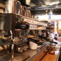 88 Guesthouse & Cafe - hotell och rum bilder