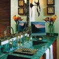 Alva Park Costa Brava - รูปภาพห้องพักและโรงแรม