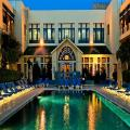 Diar Lemdina Hotel - hotel a pokoj fotografie