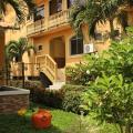 Hotel Molina 2 - szálloda és szoba-fotók