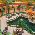 Embassy Suites by Hilton Dorado del Mar Beach Resort - hotell och rum bilder