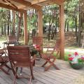 Kaunas Camp Inn - szálloda és szoba-fotók