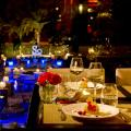 Sofitel Marrakech Palais Imperial - viesnīcas un istabu fotogrāfijas