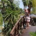 Martinhal Quinta Family Resort - фотографии гостиницы и номеров
