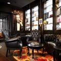 Kameha Grand Zurich, Autograph Collection - hotel and room photos