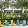 Beach View Hotel - תמונות מלון, חדר